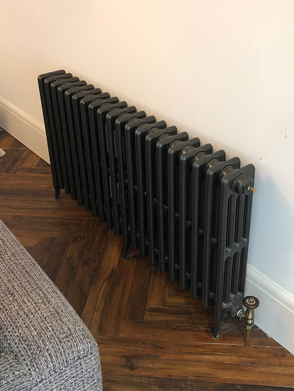 heating_one